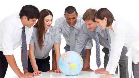 modelo de colaboracion