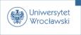 logowroclaw